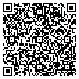 QR code with Red Lobster contacts