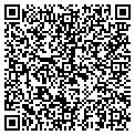 QR code with Therapy For Today contacts