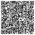 QR code with Pease Mini Storage contacts