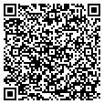 QR code with New Foundation contacts