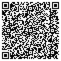 QR code with Airport Traffic Control Tower contacts