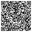 QR code with Sommer-Antennas contacts