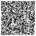 QR code with Creek Cleaner contacts