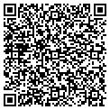 QR code with Beverly Mizell Sales Broker contacts