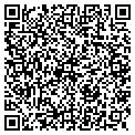 QR code with Stewart B Murphy contacts