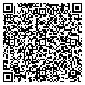 QR code with Grandma Bs Cribs N Stuff Rentl contacts