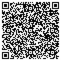 QR code with Cassandra Carrigan Photography contacts