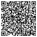 QR code with S & S Craftsmen Inc contacts