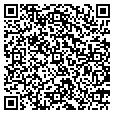 QR code with Mack Mortgage contacts