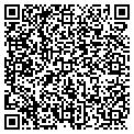 QR code with Howard Alterman Pa contacts