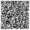 QR code with Business Website Links LLC contacts
