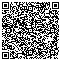 QR code with Nationwide Chemical Coatings contacts