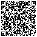 QR code with Daly's Liquors Bar & Package contacts