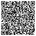QR code with Able & Ready Escort contacts