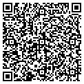 QR code with Corvette Cruisers Club Inc contacts