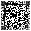 QR code with Jim Eubanks Rv Center contacts