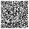 QR code with Alex Awnings contacts