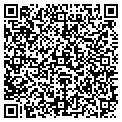 QR code with Shoemaker Monte R PA contacts