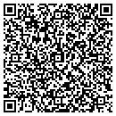 QR code with Gunn Printing & Lithography contacts