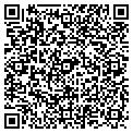QR code with Johnny Johnson Jr DDS contacts