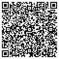 QR code with Fla Mex Tile Inc contacts