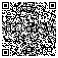 QR code with Time Out contacts