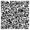 QR code with Rolfe Lawrence C contacts