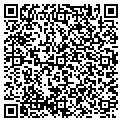 QR code with Absolute Quality Home Imprvmnt contacts
