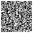 QR code with Web-Spinnerz contacts