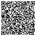 QR code with Halifax Baptist Association contacts
