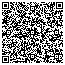 QR code with Production Management Services contacts