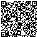 QR code with Beaute Therapies Inc contacts