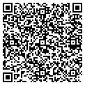 QR code with Randall L Gilbert contacts