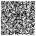 QR code with Chiles Academy contacts