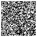 QR code with Tampa Bay Data Inc contacts
