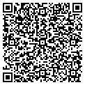 QR code with Advantage Home Improvements contacts