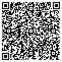 QR code with ERA Space Coast Real Estate contacts
