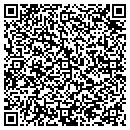 QR code with Tyrone R Schoenig Resurfacing contacts