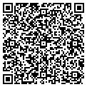QR code with Hefner Plumbing Co Inc contacts