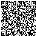 QR code with Kisinger Campo & Assoc contacts