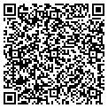 QR code with Mitchs Mobile Home Service contacts