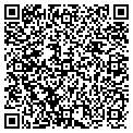 QR code with E Toledo Painting Inc contacts