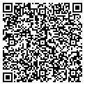 QR code with Elephants Trunk Thrift Shop contacts