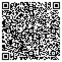 QR code with Bayside Billing Inc contacts
