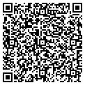 QR code with Premiere Rv Storage Center contacts