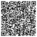 QR code with Multi-Trans Inc contacts
