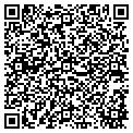 QR code with Nathan Williams Designer contacts