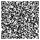 QR code with Duke Duchess Pet Grooming Center contacts
