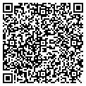 QR code with Thorn Grafton Architect contacts
