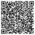 QR code with Mike S Painting contacts